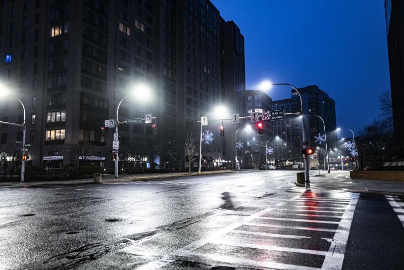 【新闻图片】昕诺飞与纽约州电力管理局合作,计划将该州50万套智能路灯接入网络-4.jpg