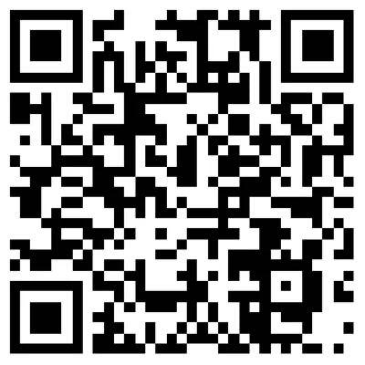 微信图片_202009080938103.jpg