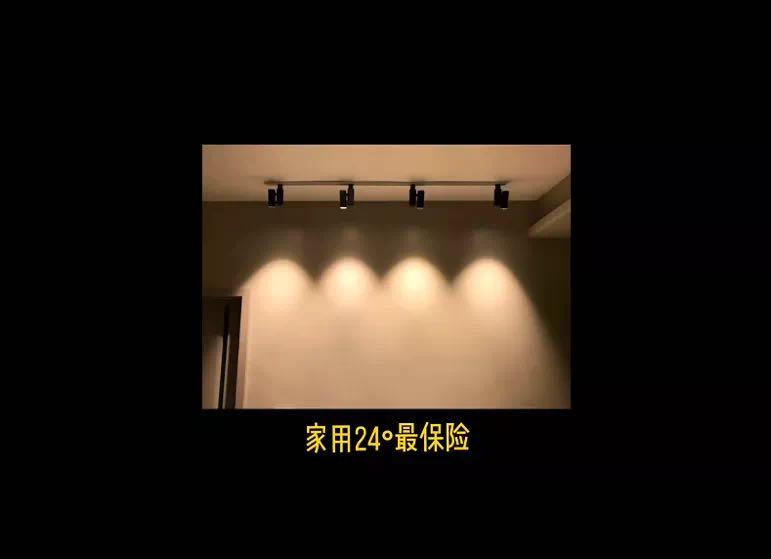 微信图片_202009080938106.jpg