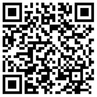 微信图片_202009080938107.jpg