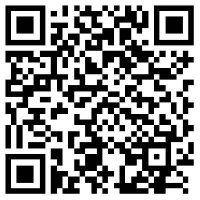 微信图片_202009151434284.jpg