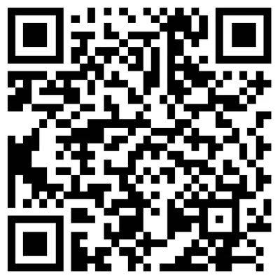 微信图片_202009151434289.jpg