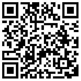 微信图片_202009281009015.jpg