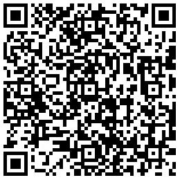 微信图片_20201010142309.jpg