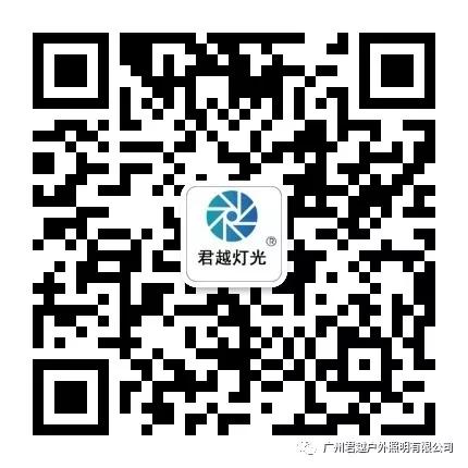 微信图片_20201014134029.jpg