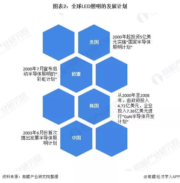 微信图片_202011111605021.jpg