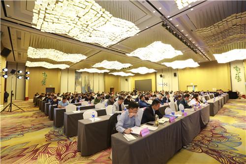 《湖南省多功能灯杆技术标准》省级集中宣贯会议1.jpg