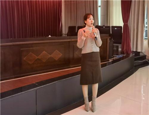 湖南省邮电规划设计院有限公司研究院副院长曲婷.jpg