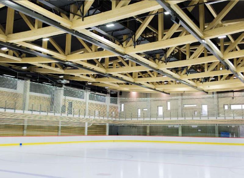【新闻图片】昕诺飞和国家冰球联盟宣布建立合作关系,提高北美冰球场的可持续照明使用率.jpg