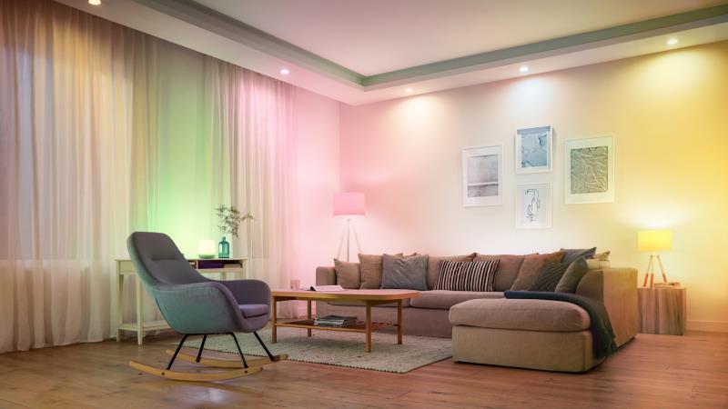【资讯图片】点亮智能家居的未来:WiZ平台成为首批加入Matter互联标准的智能互联照明系统-3.jpg