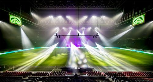 昕诺飞完成阿姆斯特丹约翰·克鲁伊夫竞技场的照明升级 - 1.jpg