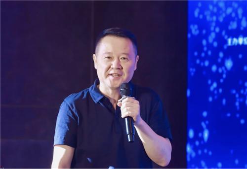 第270期泰山科技论坛——智慧照明赋能对外开放新高地系列活动在青州举办1838.png
