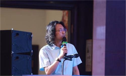 第270期泰山科技论坛——智慧照明赋能对外开放新高地系列活动在青州举办3144.png