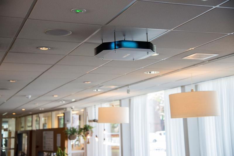 【新闻图片】飞利浦UV-C紫外线助力荷兰剧院恢复营业,为观众健康保驾护航_德卢希特剧院-1.jpg