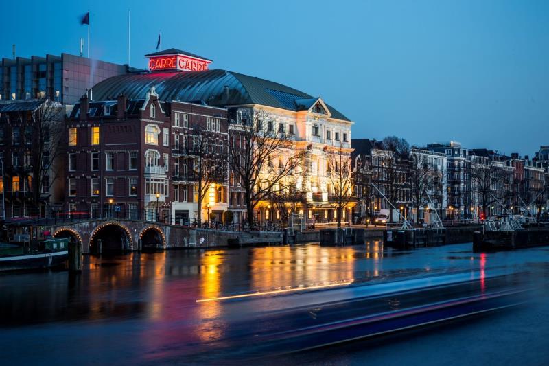 【新闻图片】飞利浦UV-C紫外线助力荷兰剧院恢复营业,为观众健康保驾护航_卡雷皇家剧院-2.jpg
