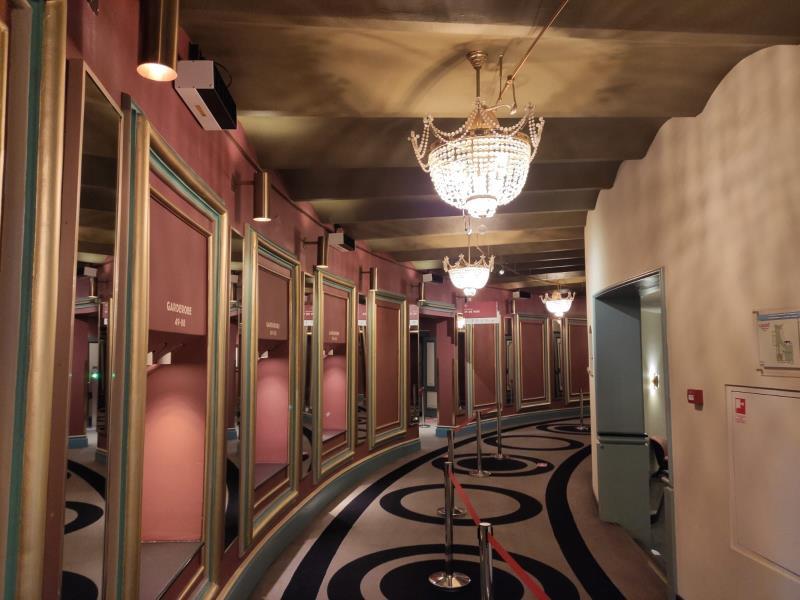 【新闻图片】飞利浦UV-C紫外线助力荷兰剧院恢复营业,为观众健康保驾护航_卡雷皇家剧院-3.jpg