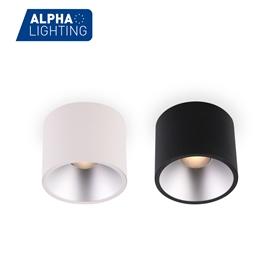 时尚吸顶式LED筒灯 ALCH0142