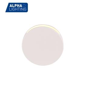 户外LED圆形地脚灯 ALDL0772