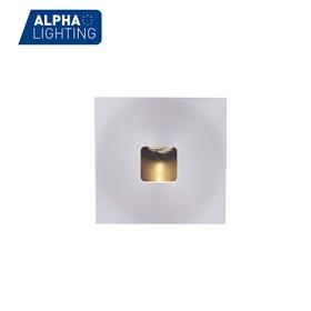 防水IP54 led阶梯照明 ALDL0455