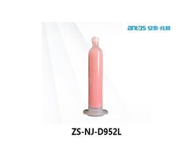 5G通讯模块单组分导热凝胶ZS-NJ-D952L