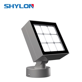 SL1236 方形投光灯