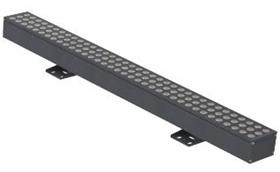 LED洗墙灯/线条灯(可定制)