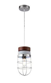 现代简约玻璃系列吊灯家用室内吊灯铁艺落地灯台灯-MMD0287