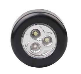 便携紫外线消毒灯灭菌杀毒器吸盘手持LED迷你杀菌灯-MQB10095