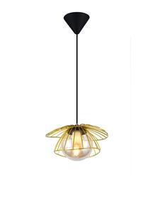 MMD0299现代简约玻璃系列吊灯家用室内吊灯