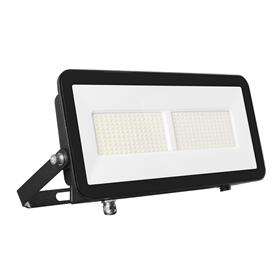 Ultra thin flood light