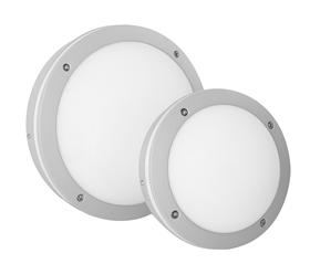 LED 户外壁灯 ARIES-R 20W-30W