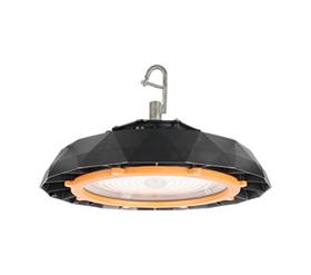 LED吊顶灯 DIAMOND-DOB 100W-240W