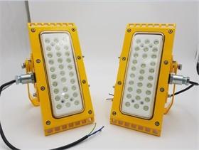 LED防爆模组灯