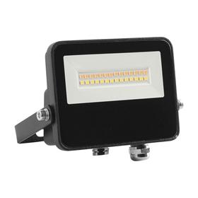 LED泛光灯 SKY3.0 TUYA 10W-20W