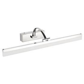 6510防水防雾浴室卫生间镜灯壁灯欧式镜柜灯