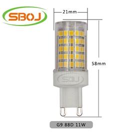 光源>LED光源>LED玉米灯 思博晶照明