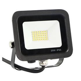 佛山高光效LED10W-300W专业泛光灯