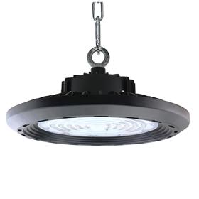 佛山凯晟德LED100W 150W 200W高杆灯UFO