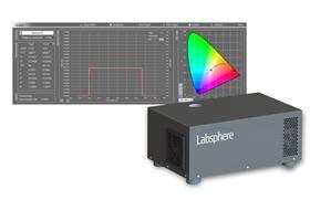 Spectra-UT 超光谱校准光源