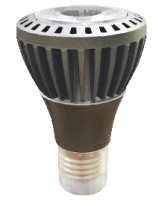 LED射灯  P20