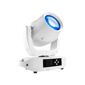 防水摇头光束图案灯(AF1951SCT)
