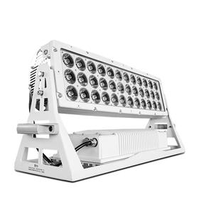 大功率泛光灯(AM733 XLET)