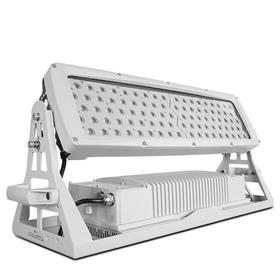 大功率LED泛光灯(AM723 XAT)