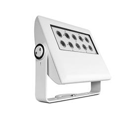 LED泛光灯(AM724 XLET)