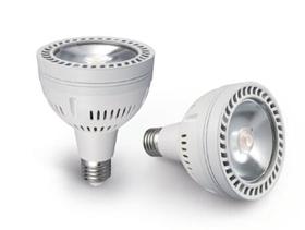 LED灯杯 系列