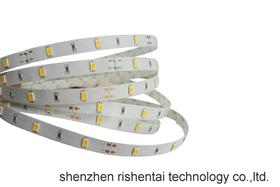 LED软板灯条生产厂家-专业定制LED灯板