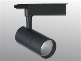 LED轨道灯   HJGD78340