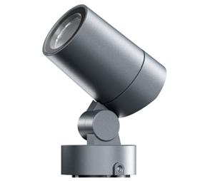 E-GPA-85望远镜