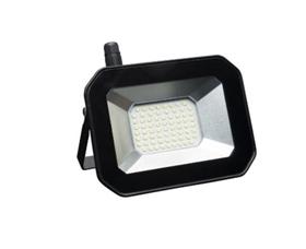 LED投光灯  W71