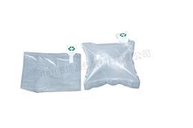 PVC、POF热收缩膜